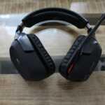 Logitech-G930-Testbericht