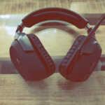 Logitech G930 Headset Testbericht