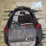 hp-full-featured-notebook-allrounder-rucksack-fach-3