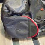 hp-full-featured-notebook-allrounder-rucksack-seitenansicht-nah