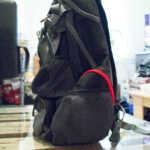 hp-full-featured-notebook-allrounder-rucksack-seitenansicht-zu-2