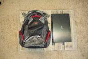 hp-full-featured-notebook-allrounder-rucksack-mit-laptop
