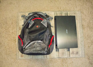 hp-full-featured-notebook-allrounder-rucksack-mit-laptop
