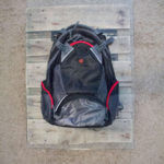 hp-full-featured-notebook-allrounder-rucksack-oben