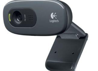 logitech-c270