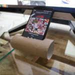 Lifehack #3: Smartphone Boxen