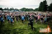 Tough-Mudder-2016-warmup