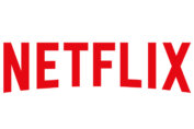 Netflix_Logo_neu im oktober_2019