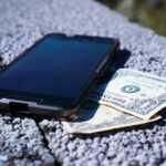 Warum ich keine Smartphones mehr über 200€ kaufe