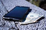 smartphones günstig 200 euro