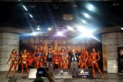 FIBO-2017-Köln-Miss-FIBO-Power-Beauty-Contest-Winner