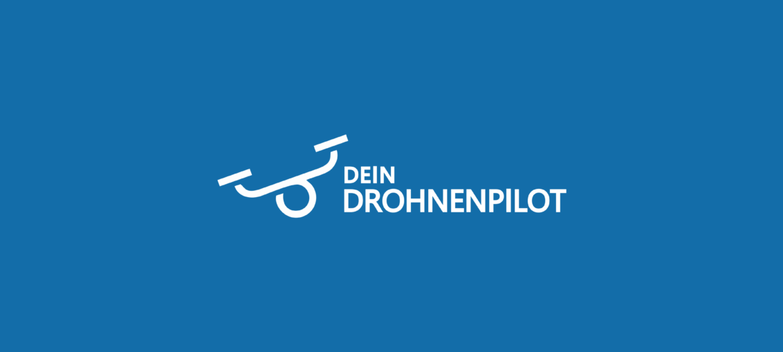Dein-Drohnenpilot-Logo