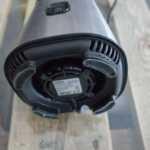 AEG PerfectMix SB 2400 Mini Mixer Unterseite