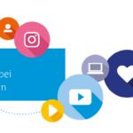 Kennzeichnungspflicht von Werbung in Social Media – Leitfaden