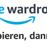 Amazon Prime Wardrobe – anprobieren dann bezahlen