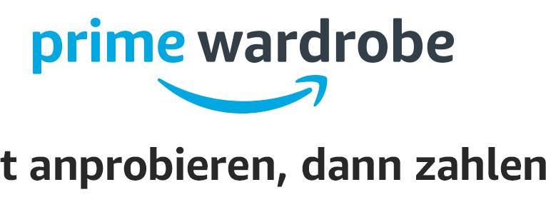 prime wardrobe logo