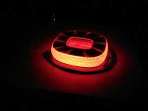 3d puzzle allianz arena ergebnis licht